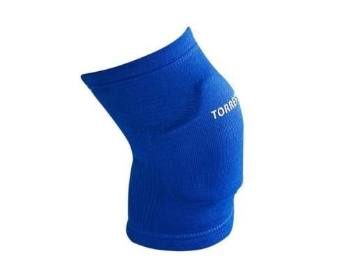 Наколенники спортивные Torres Comfort