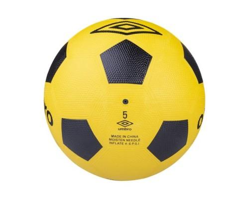 Мяч футбольный Umbro Urban 20628U р.5