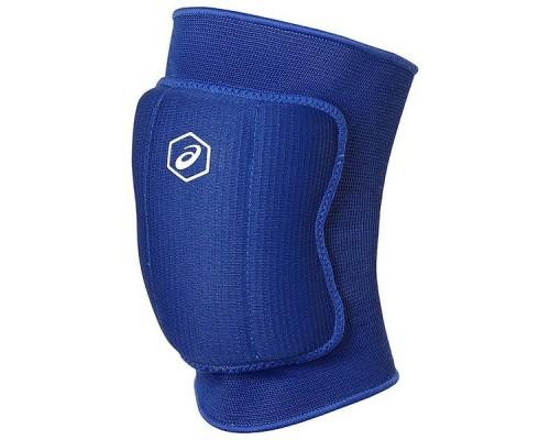 Наколенники для волейбола Asics Basic Kneepad р.L