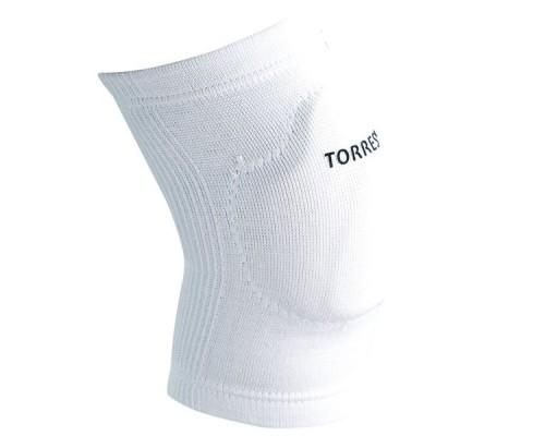 Наколенники спортивные Torres Comfort р.XS