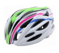 Шлем защитный Action PWH-550 р.L (58-61 см)