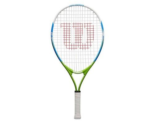 Ракетка для большого тенниса Wilson US OPEN 23
