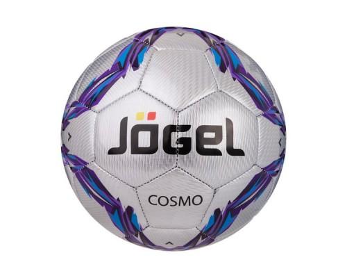 Мяч футбольный Jogel JS-310 Cosmo р.5