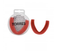 Капа Torres