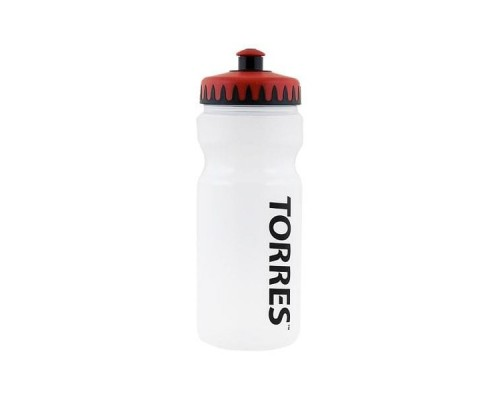 Бутылка для воды Torres 550 мл