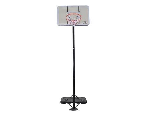 Баскетбольная мобильная стойка DFC STAND44F