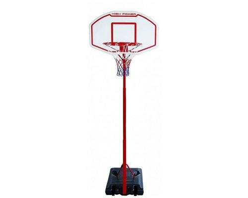Стойка баскетбольная TX31290