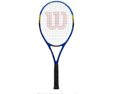 Ракетка для большого тенниса Wilson US Open Gr3