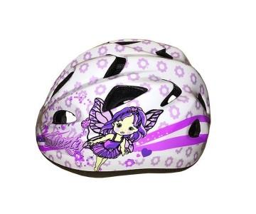 Шлем защитный Action PWH-280