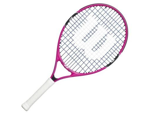 Ракетка для большого тенниса Wilson Burn Pink 23 GR00