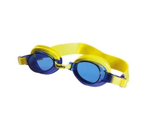 Очки для плавания FASHY TOP Jr