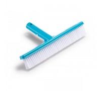 Щетка для чистки стенок и дна бассейна Intex 29052