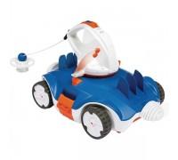 Робот-пылесос для бассейнов Bestway 58482 Aquatronix
