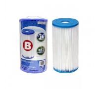 Фильтр для насоса Intex 59905 (B)