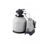 Хлоргенератор Intex 26676 для бассейна до 32м3