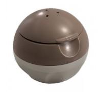 Поплавок-дозатор для СПА-бассейнов Intex 29044