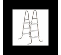 Лестница для бассейна 122 см Intex 28066