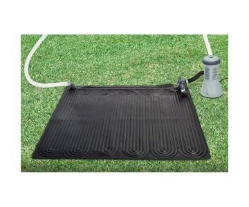 Солнечный нагреватель воды Intex 28685 Solar Mat