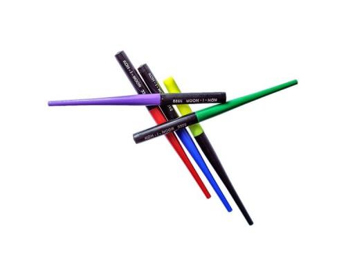 Пластмассовая ручка-держатель для пера Koh-i-Noor