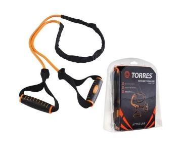 Эспандер Torres трубчатый арт.AL0024