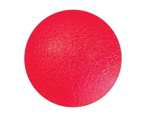 Эспандер кистевой Torres мяч арт.PL0001
