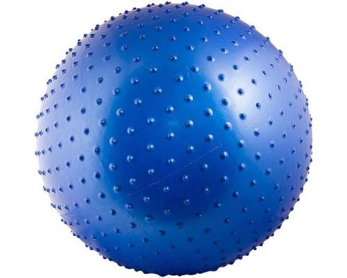 Мяч гимнастический массажный Torres арт.AL100265 d65 см