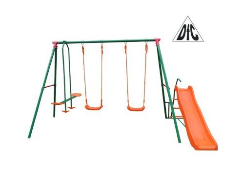 Детский комплекс DFC MSN-01