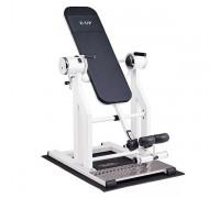 Инверсионный стол Z-UP 2S 220V
