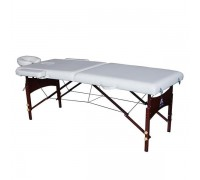 Массажный стол DFC NIRVANA Relax TS20112_B