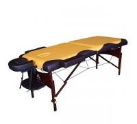 Массажный стол DFC NIRVANA Relax TS20112_MB