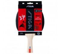 Ракетка для н/т Stiga React WRB 2** арт.1212-8418-01