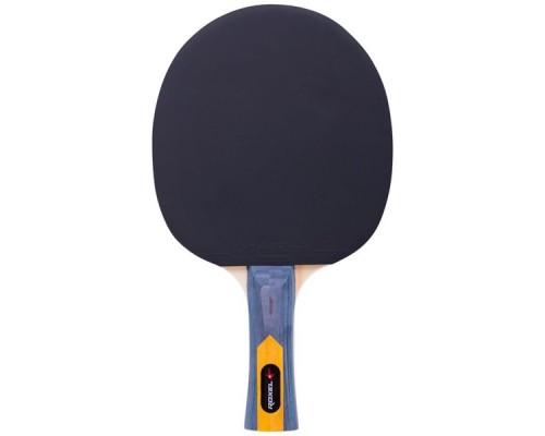 Ракетка для настольного тенниса Roxel Blaze 2*