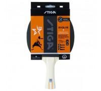 Ракетка для н/т Stiga Evolve WRB 1* арт.1211-8318-01