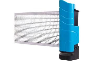 Сетка для настольного тенниса Roxel Stretch-Net (раздвижная)