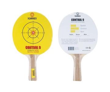 Ракетка для н/т Torres Control 9 арт. TT0002