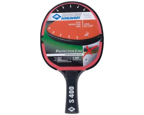 Ракетка для настольного тенниса Donic Protection Line Level 400
