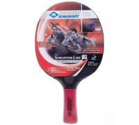 Ракетка для настольного тенниса Donic Sensation Line Level 600