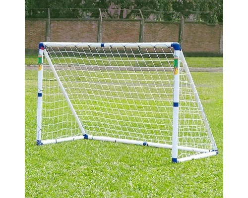 Ворота игровые DFC 5ft Backyard Soccer GOAL153A