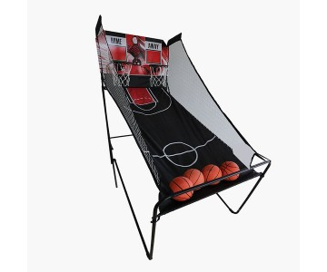 Игровой стол - баскетболл DFC NETS JG-BB-62202
