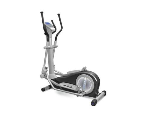 Эллиптический тренажер Bronze Gym E801 LC