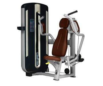 Баттерфляй Bronze Gym MNM-002