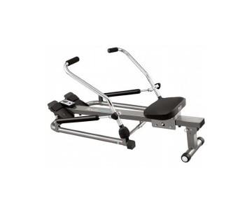 Гребной тренажер Body Sculpture BR-2200H