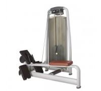 Горизонтальная тяга Bronze Gym A9-012A (коричневый)