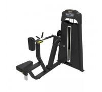 Гребная тяга рычажная Bronze Gym LD-9034