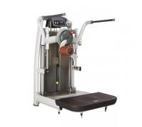 Приведение/Отведение бедра стоя Bronze Gym A9-016 (коричневый)