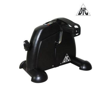 Велотренажер мини DFC 1.2 черный