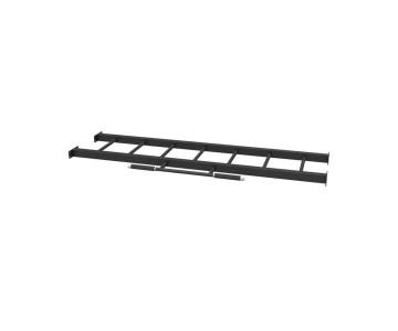 Прямая лестница для силовой рамы Matrix Magnum OPT32 MEGA Power Rack
