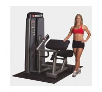 Бицепс-трицепс машина Body Solid ProDual DBTC-SF