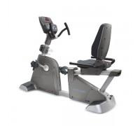 Велотренажер (велоэргометр) Bronze Gym R901 PRO