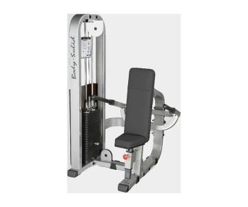 Трицепс-машина Body Solid ProClub STM-1000G